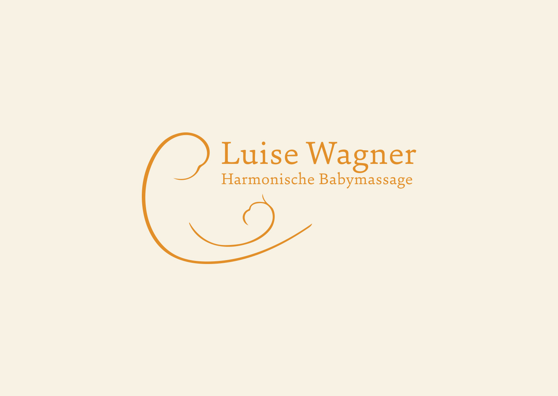 babymassage-nuerberg-logo-content
