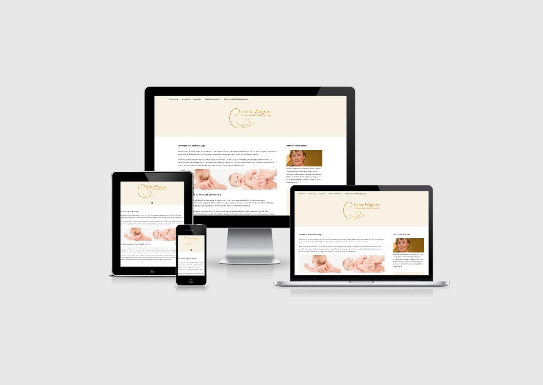 babymassage-nuerberg-website2-content