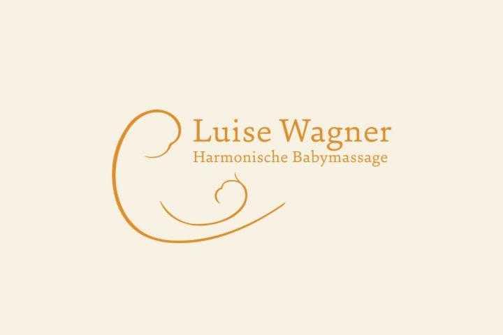 babymassage-nuernberg-logo-2000