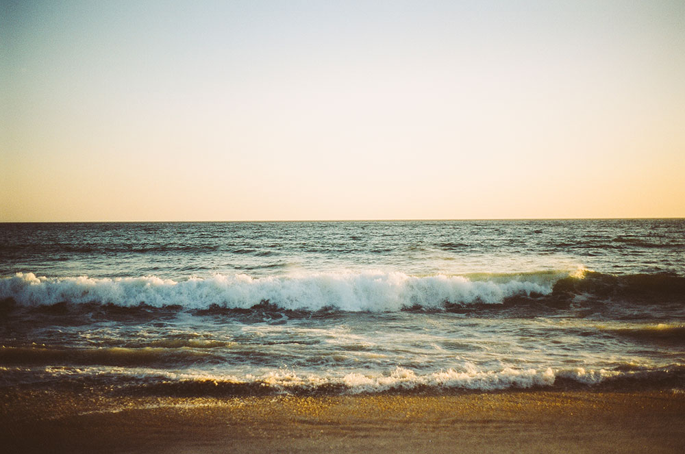 beach-ocean-sea-2728