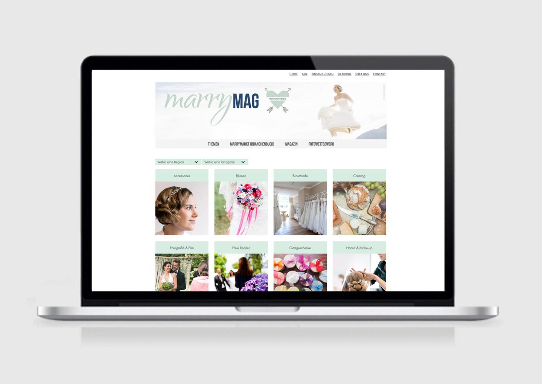 marrymag-hochzeitsblog-content-1