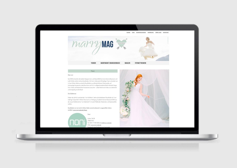 marrymag-hochzeitsblog-content-2