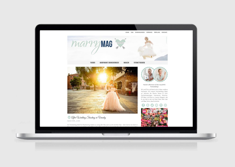 marrymag-hochzeitsblog-content