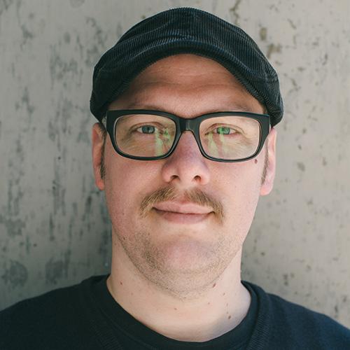 Sven Naser
