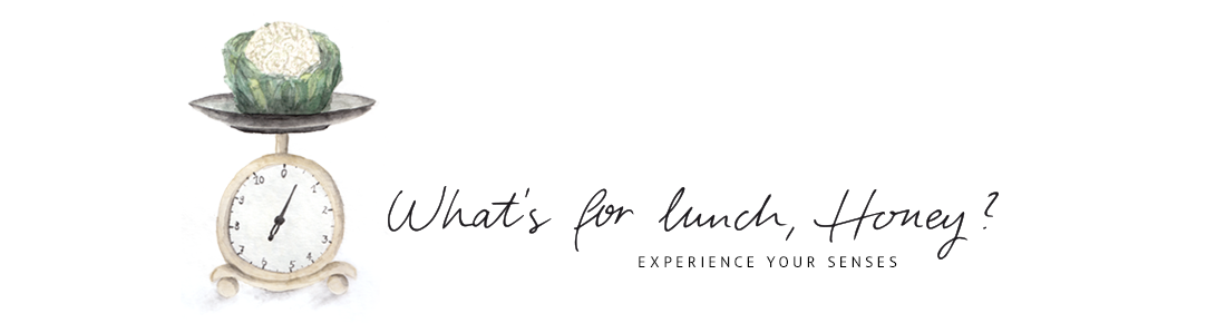 logo-whatsforlunchhoney